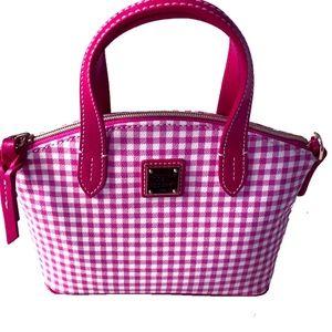 Handbags , Purses, Coach
